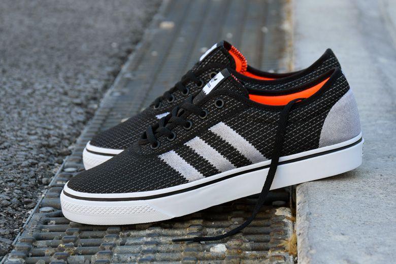 adidas Adi Ease Woven | Adidas lover | Adidas, Sneakers
