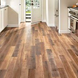 Armstrong Flooring Architectural Remnants 5 X 48 X 12mm Oak Laminate Flooring In Worldy Hue Color Wo Flooring Oak Laminate Flooring Laminate Flooring Colors