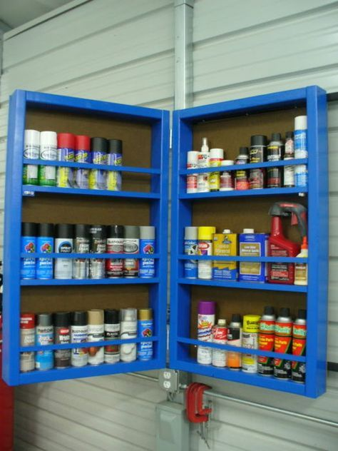 40 cheap diy garage storage ideas you can do diy garage on garage organization ideas that will save you space keeping things simple id=45445