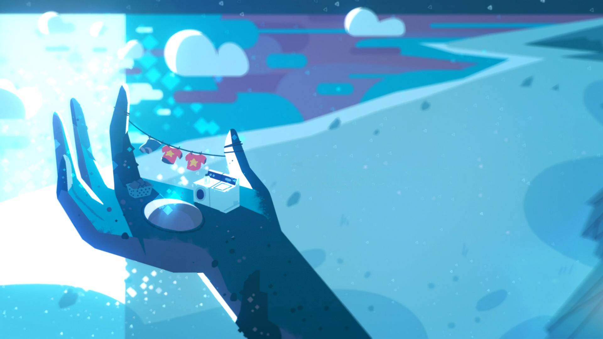 Cute Desktop Backgrounds Download Free 4k Full Hd Wallpapers Background Images In 2020 Steven Universe Wallpaper Steven Universe Ending Steven Universe