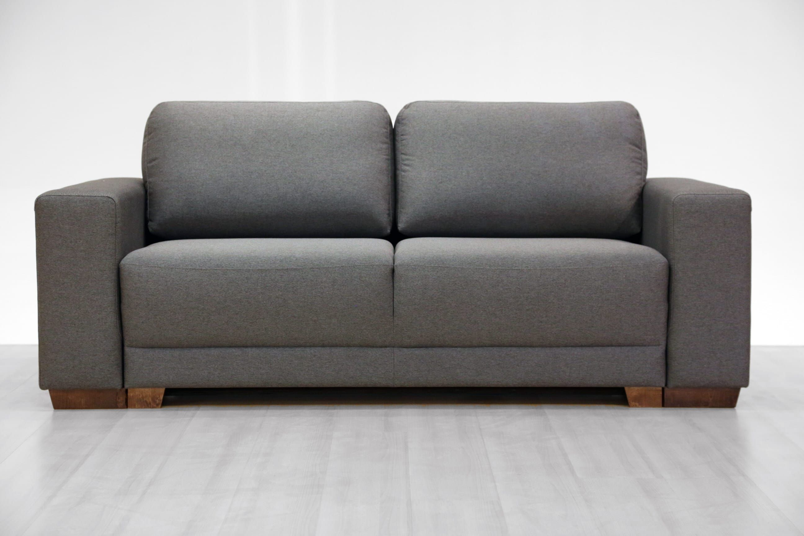 Toronto Loveseat Sleeper Queen Size