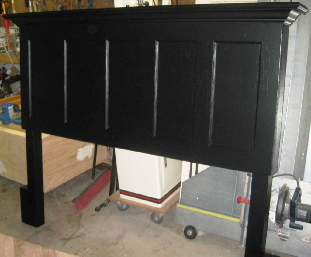 headboards door headboards headboards made from doors