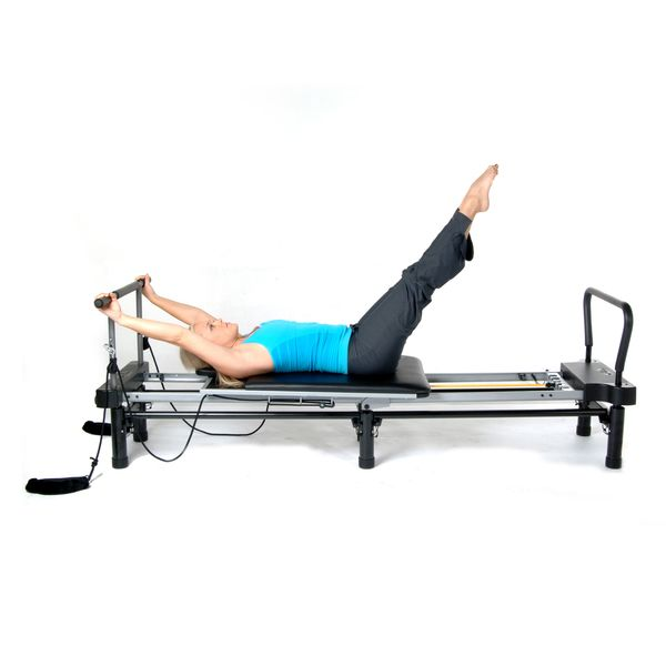 Our Best Fitness Exercise Equipment Deals