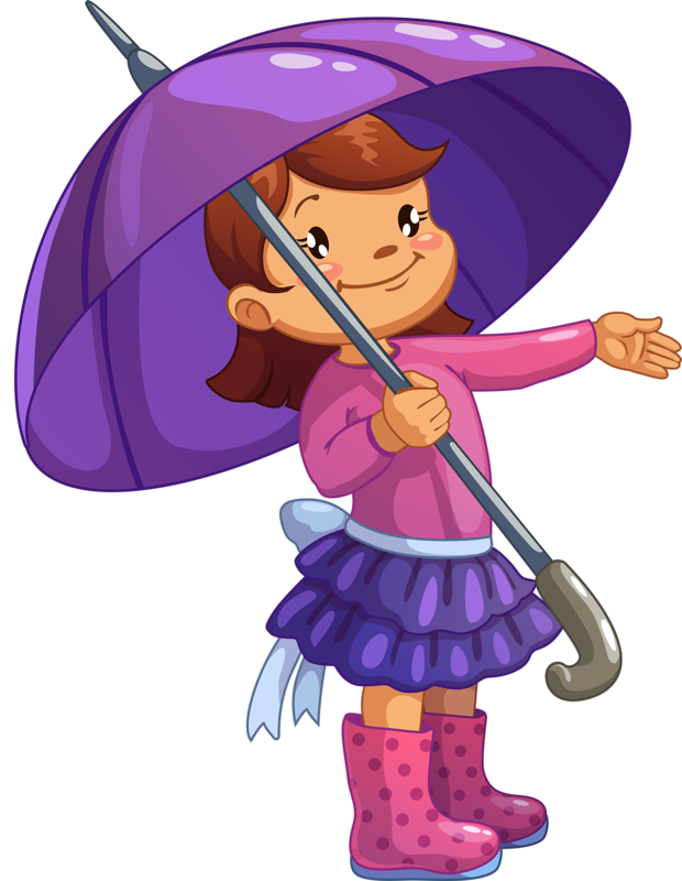 umbrellas.quenalbertini: Purple umbrella by Elena Soloveika