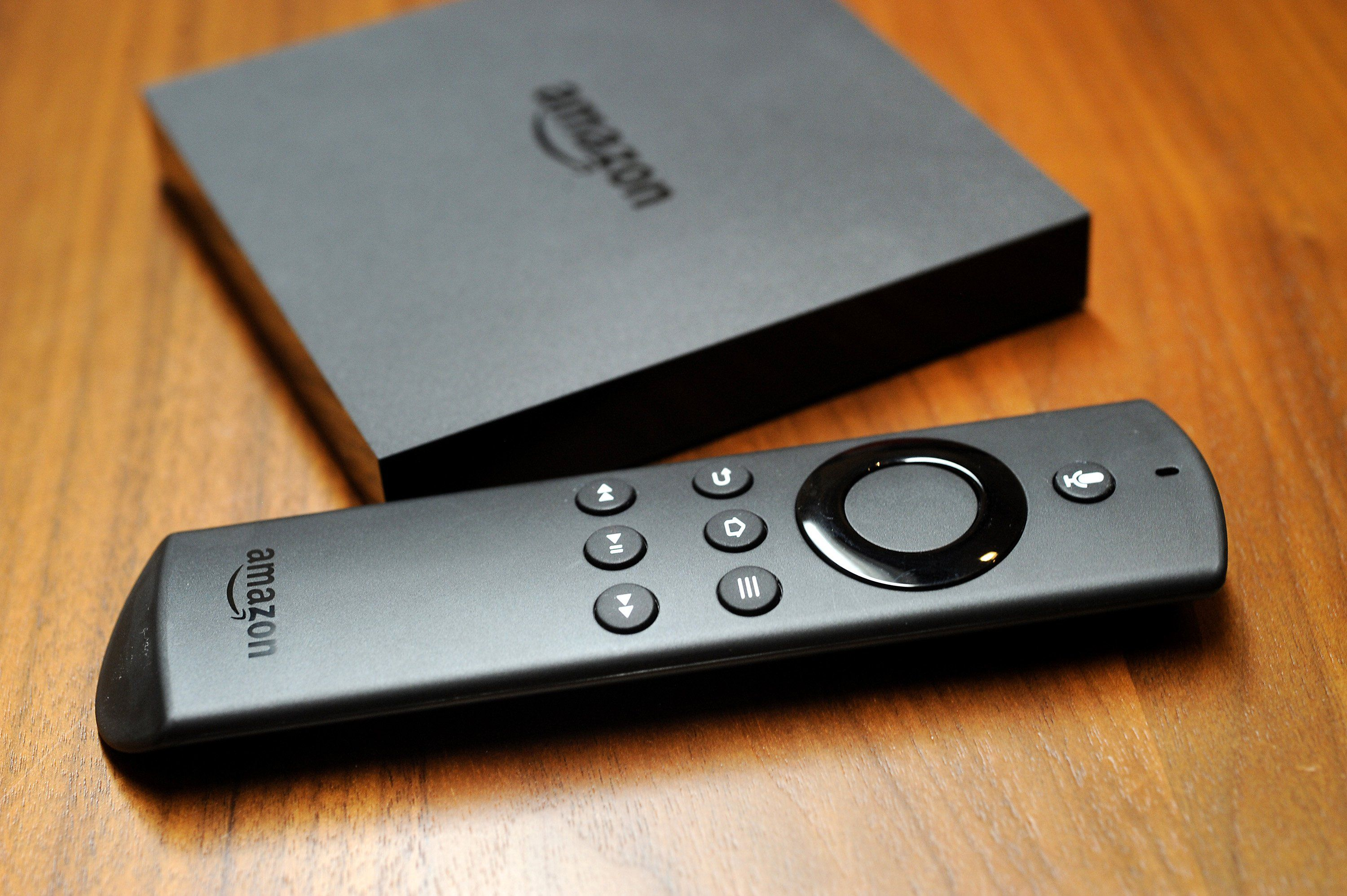 Best Streaming Media Devices: Chromecast, Roku and More