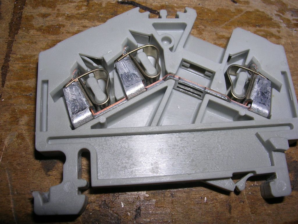 Silver Contacts Holy Crapman Gold Pinterest Metals Scrap Where Are The And On Circuit Boards