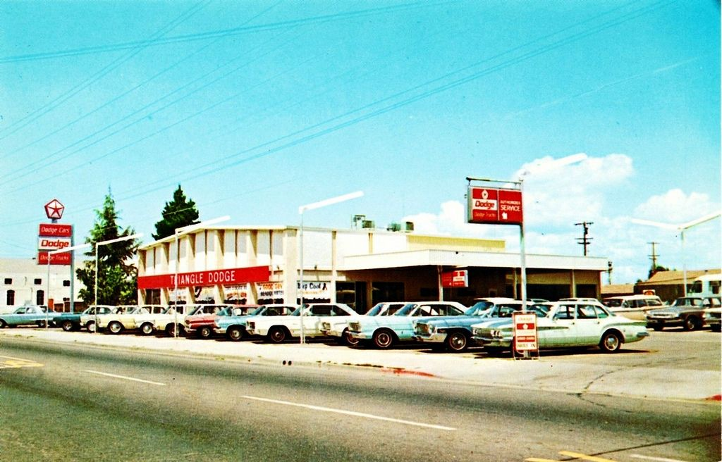 1968 triangle dodge dealership antioch california antioch car dealership dodge dealership antioch car dealership dodge dealership