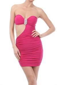 Party dresses At Allysfashion Shop