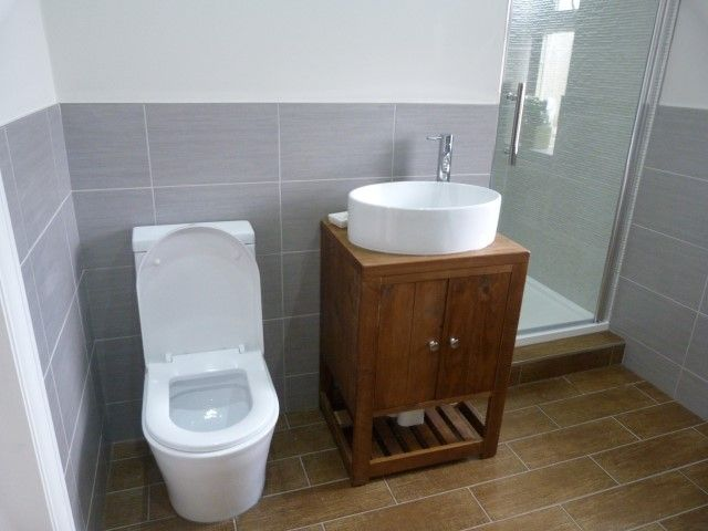 toilet and sink from victoria plumb vanity unit from next - Bathroom Accessories Victoria Plumb