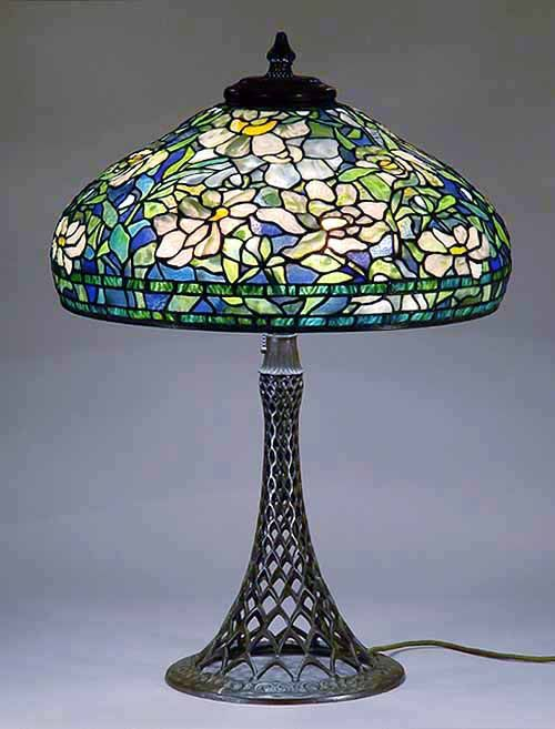 22 peony leaded glass and bronze tiffany lamp shade 1505 tiffany 22 peony leaded glass and bronze tiffany lamp shade 1505 aloadofball Gallery