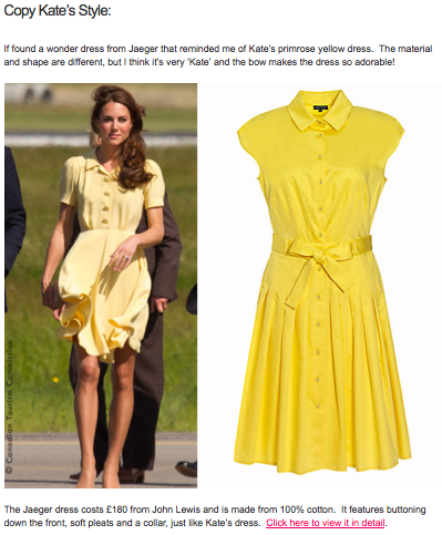 yellow dresses  1d5902080