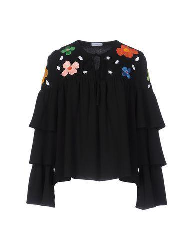 AU JOUR LE JOUR . #aujourlejour #cloth #dress #top #skirt #pant #coat #jacket #jecket #beachwear #