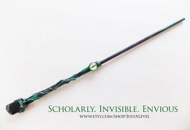 Pin De Regina Wilde En Wands Varitas Varita Harry Potter Harry Potter