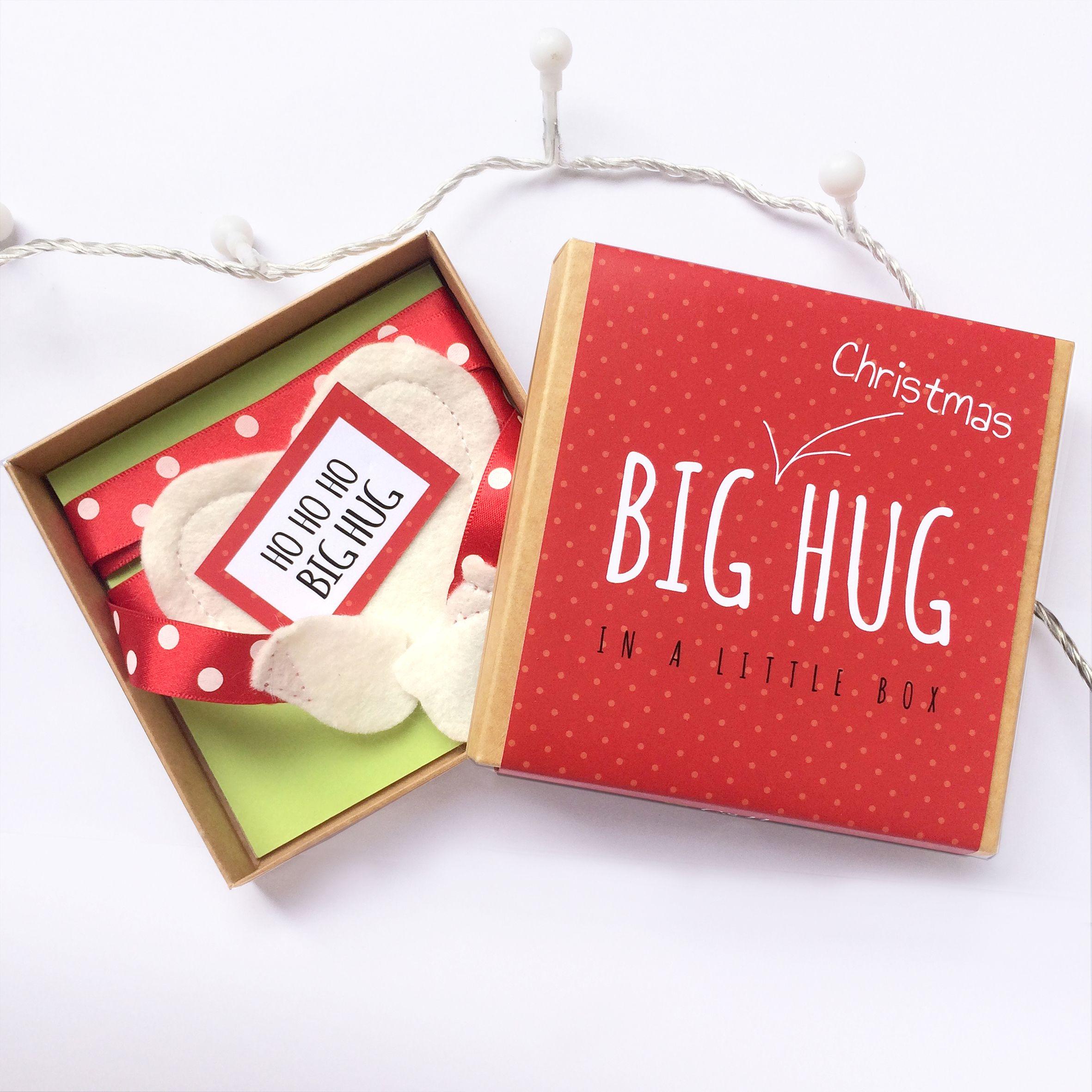 Christmas-big-hug-for-web.jpg (2362×2363) | christmas cards ...
