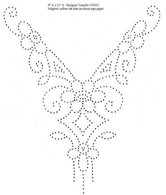 10551 Designer Transfer gba   Modelo   Pinterest   Bordado, Dibujos ...