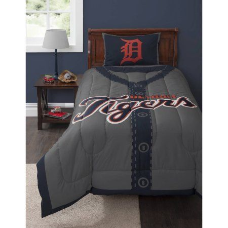 Sports Outdoors Comforter Sets Twin Comforter Sets Comforters