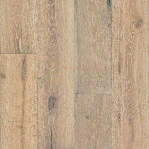 Armstrong Artistic Timber Timberbrushed Limed Winter