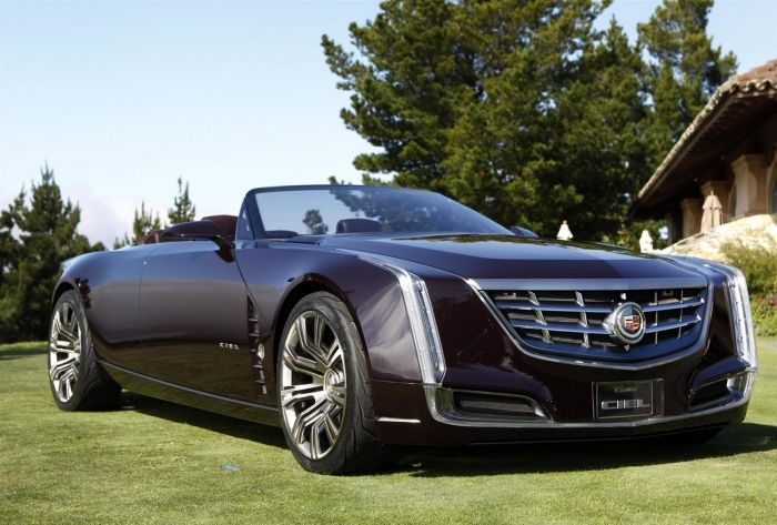 2018 Cadillac Deville Colors Release Date Redesign Price The