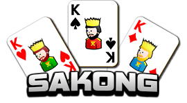 Image result for sakong