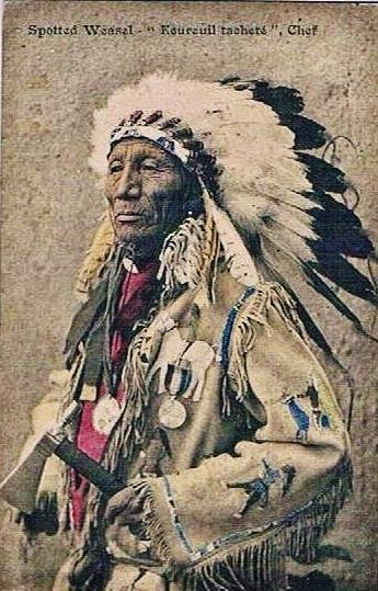 Native American Indian Pictures: Portraits of the Ogala Sioux Indian Tribe #nativeamericanindians
