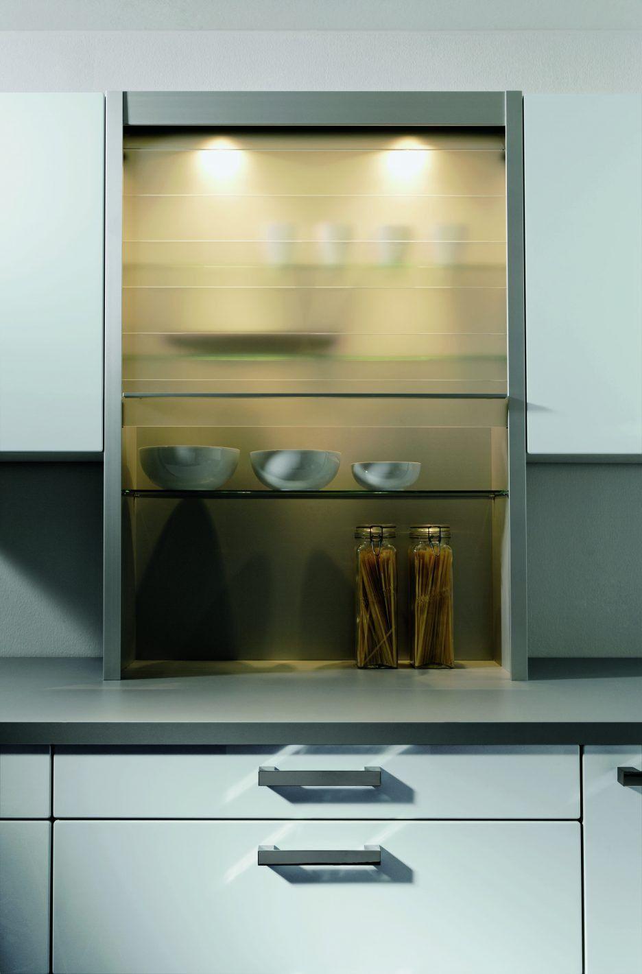 2019 Roll Front Cabinet Doors - Kitchen Decor theme Ideas ...