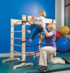 Check out this great fitness site - http://fitness-p9205dsc.myowntrustworthyreviews.com/