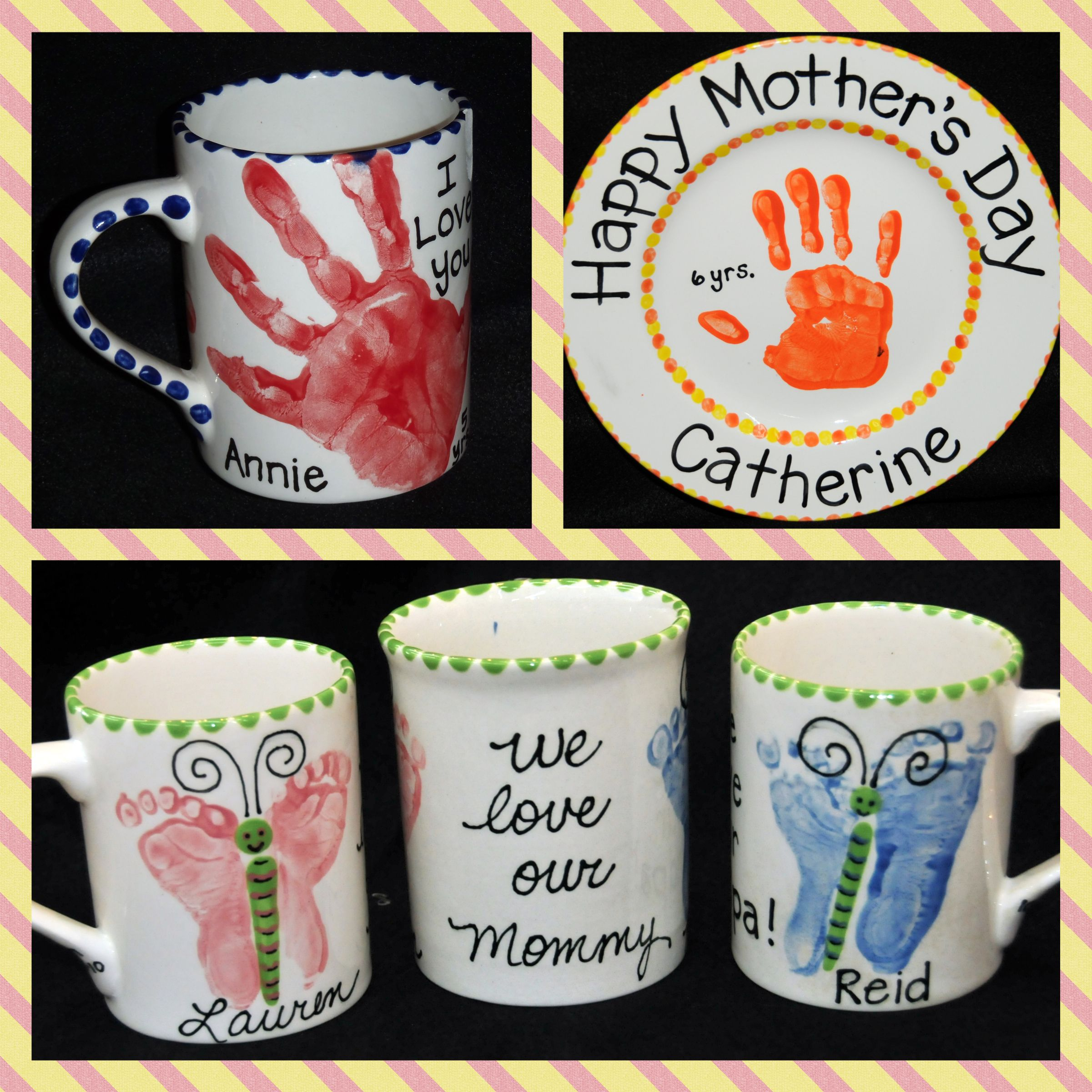 Home Mothers Day Crafts Diy Mothers Day Gifts Mother S Day