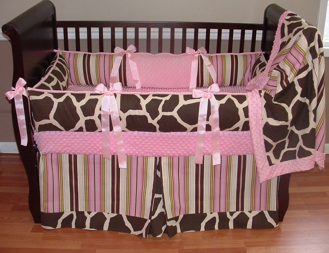bed canopy target princess boy of size bedding girl full pink and sets custom baby gray skirts cribs etsy sheets clearance crib