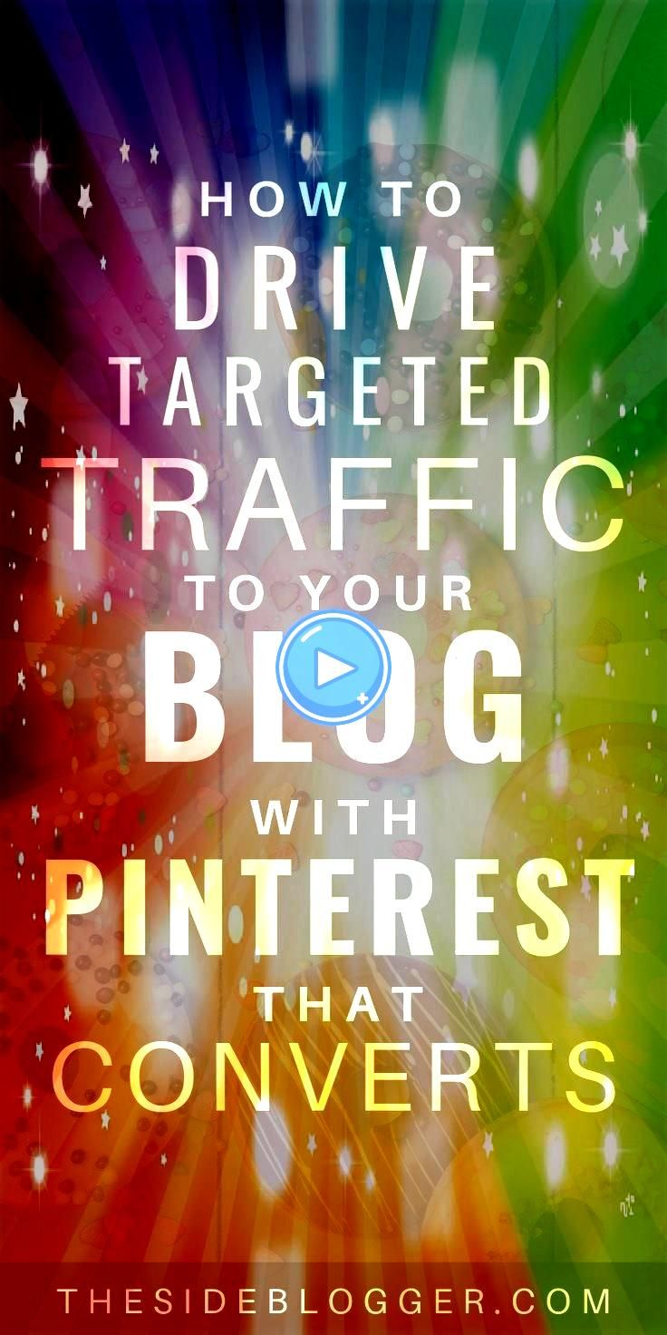 dilemma for new bloggers is getting blog traffic that converts In t The biggest dilemma for new bloggers is getting blog traffic that converts In t  Im going to keep this...