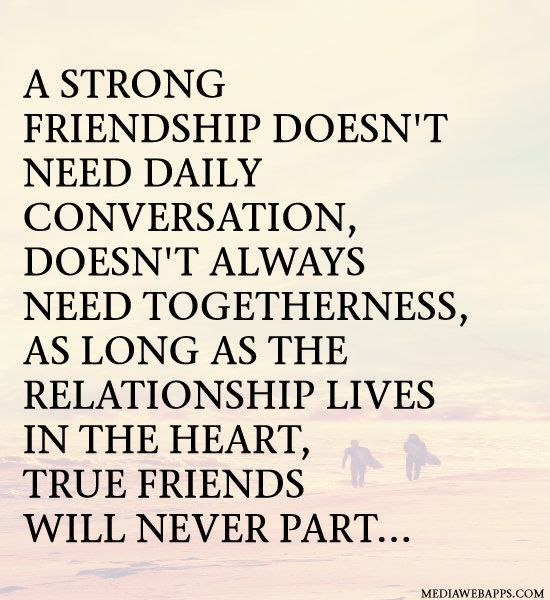Quotes About Strong Friendships Unique Friendship Quotes  How Do It  Quotes And Other Stuff  Pinterest