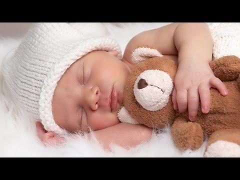 mozart pour endormir b b en douceur 2h apaisante musique classique pour enfants baby mozart. Black Bedroom Furniture Sets. Home Design Ideas