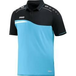 Jako Herren Polo Competition 2.0 Größe Xxxl in Blau JakoJako #style #Accessories #shopping #styles #outfit #pretty #girl #girls #beauty #beautiful #me #cute #stylish #photooftheday #swag #dress #shoes #diy #design #fashion #outfits