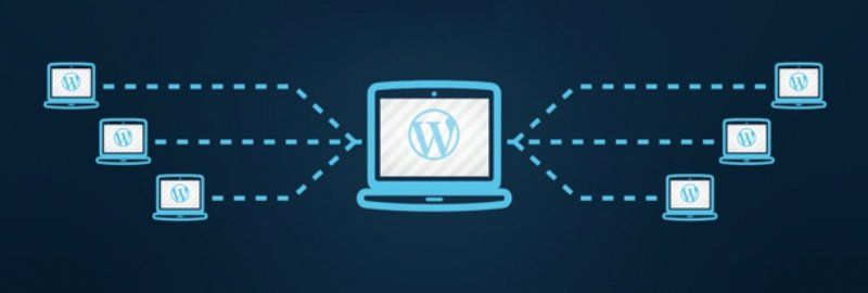 25 Must-Have Plugins for WordPress Multisite Networks #WordPress #wpmu