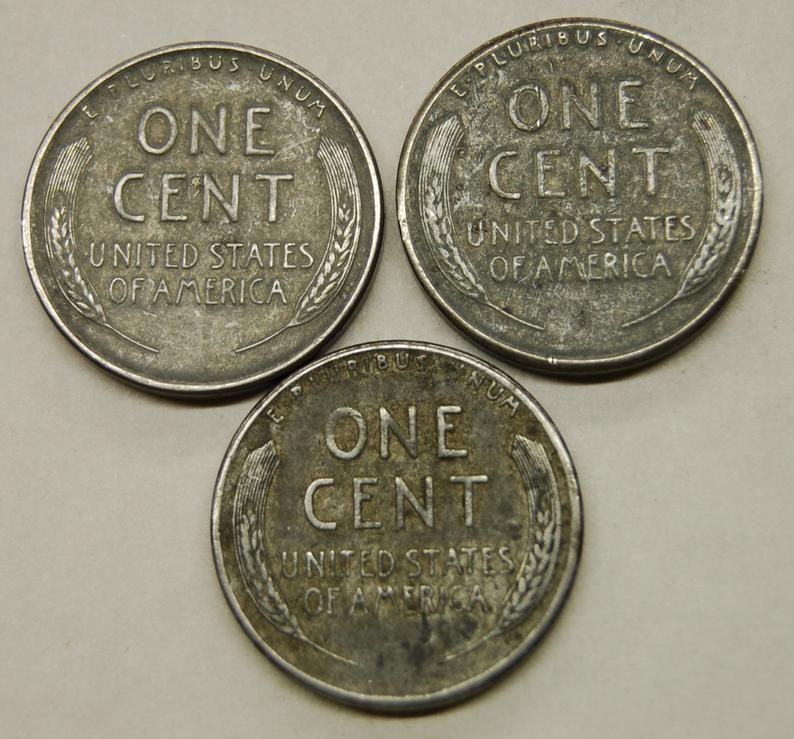 Pin On Monedas Del Mundo