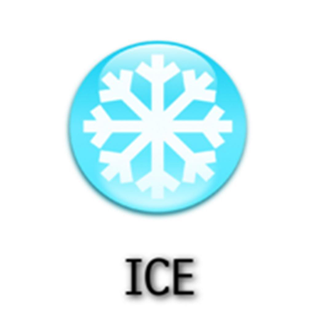 Images for ice symbol pokemon art graphic designs pinterest images for ice symbol pokemon biocorpaavc Image collections