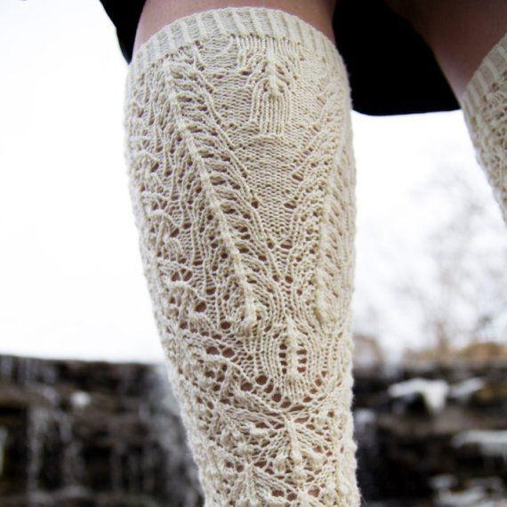 stockings | Calcetines/medias | Pinterest | Medias y Varios