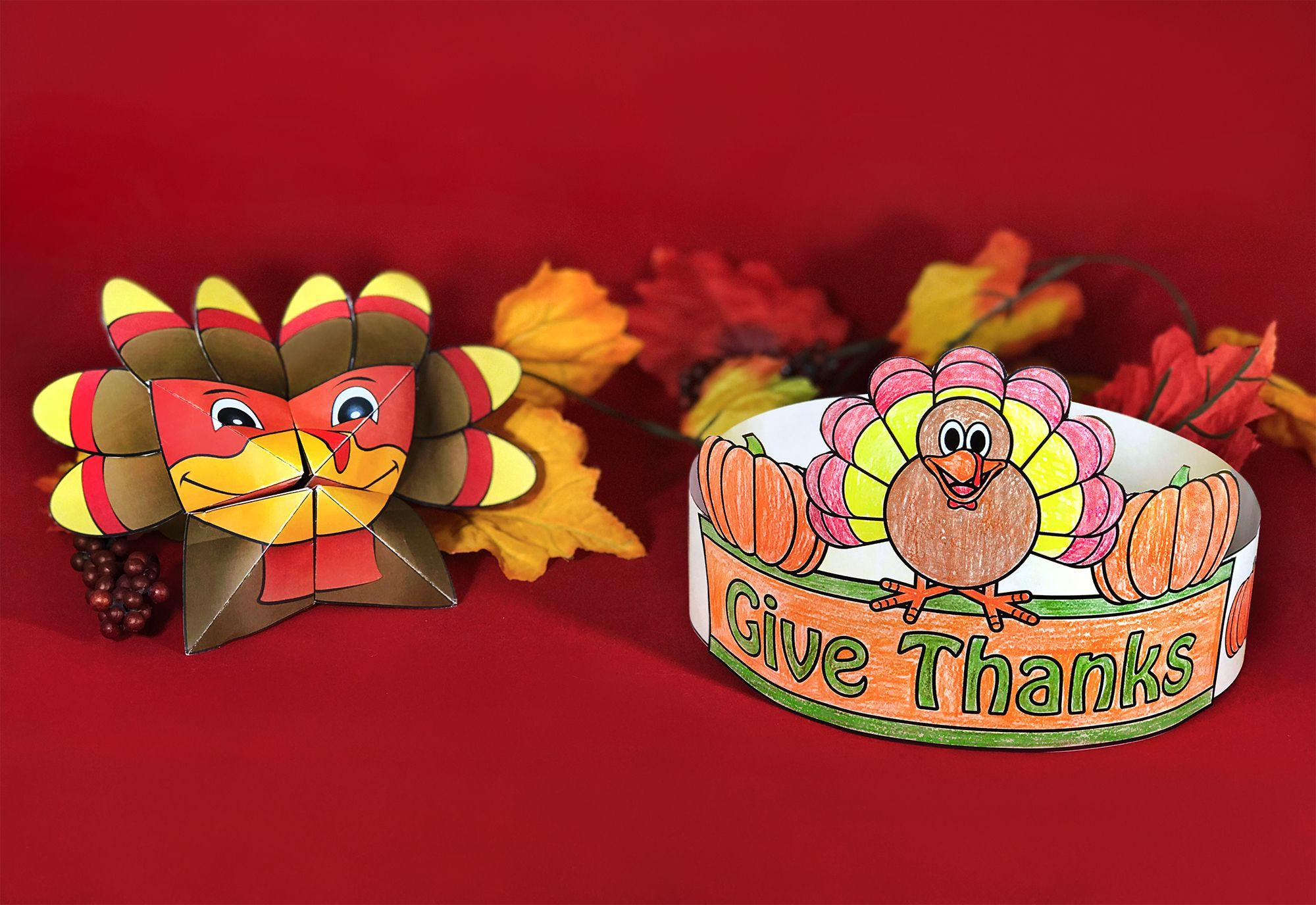 Check Out Our Superteacherworksheets Thanksgiving