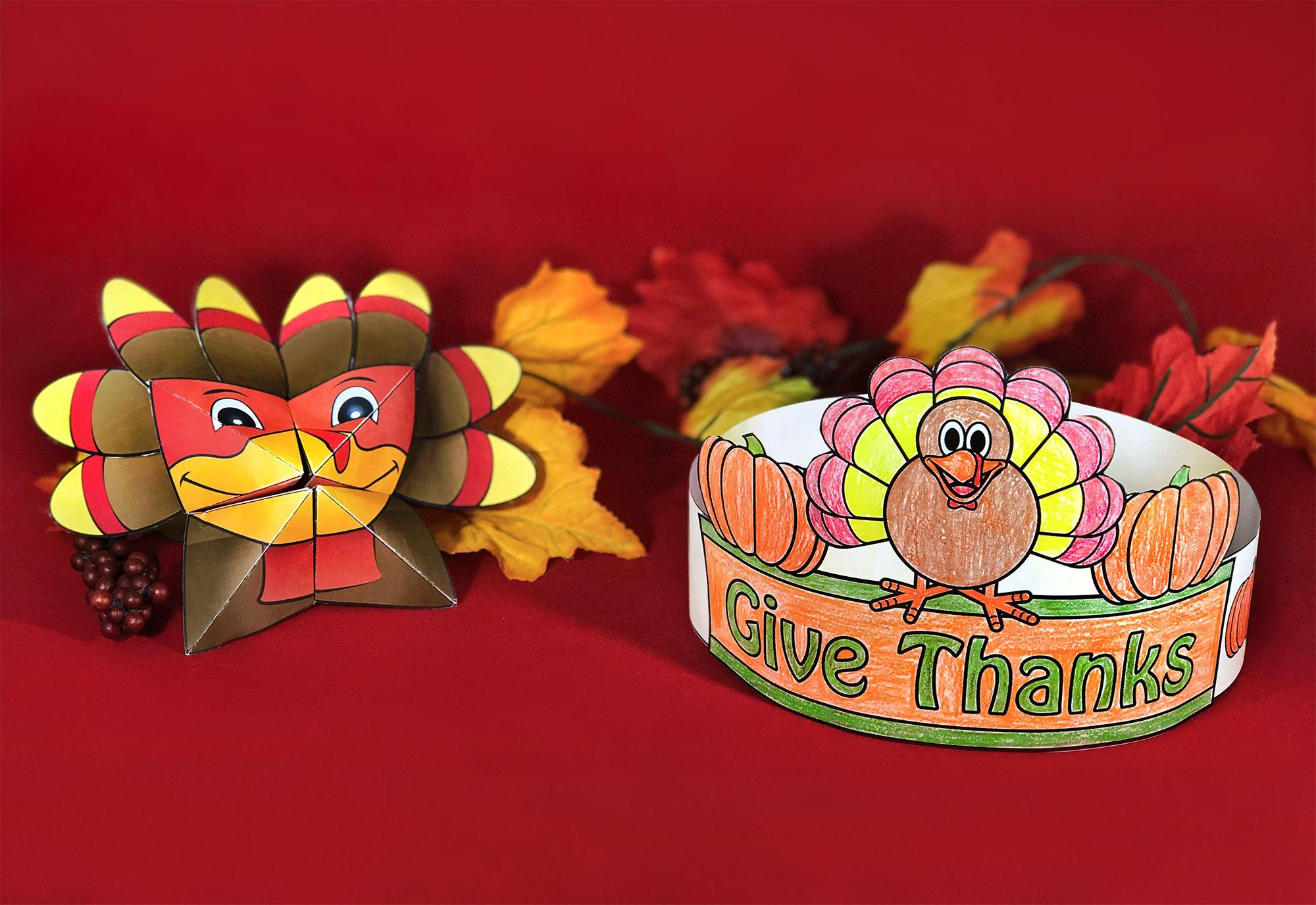 Check Out Our Superteacherworksheets Thanksgiving