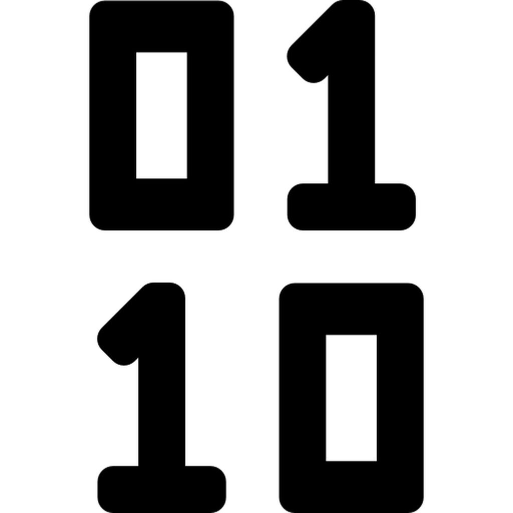Binary Code Paid Affiliate Paid Code Binary Binary Code Coding Binary