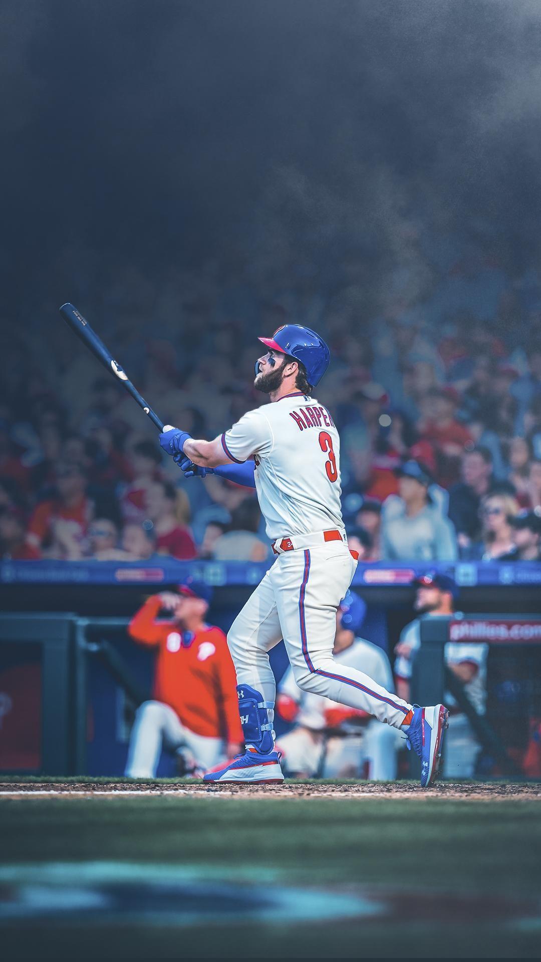 Mlb Baseball Wallpaper Android Download In 2020 Baseball Wallpaper Baseball Game Outfits Mlb Wallpaper
