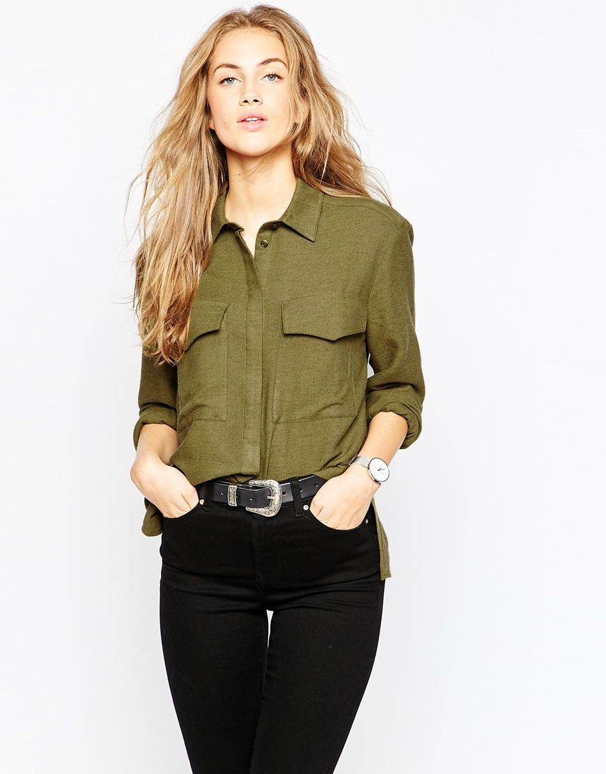ac4b47f315 Womens Oversized Shirts Asos – EDGE Engineering and Consulting Limited