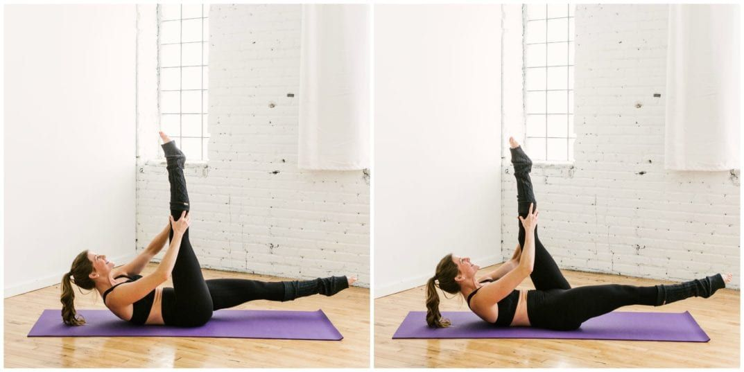 Pin on Happy fitness Oblique Exercises Abe