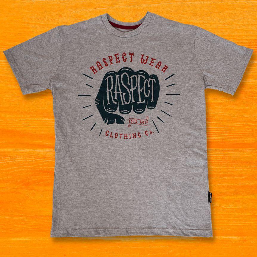 Salute Mens tops, Woven labels, Mens tshirts