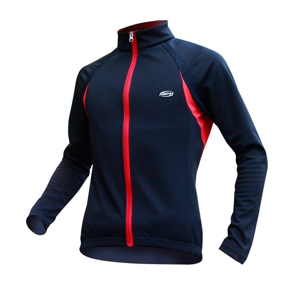 SOBIKE NENK COOREE Cycling Shorts Black Blue