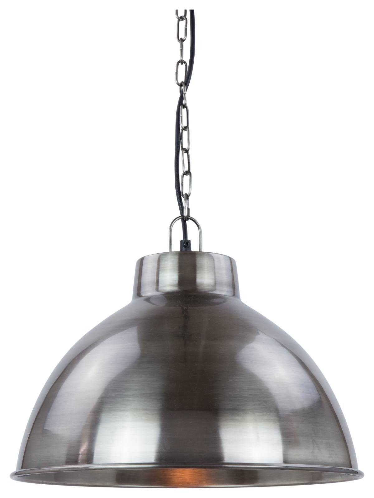 Rousses Pendant Light In 2020 Rustic Industrial Pendant Lighting Industrial Pendant Lights Iron Pendant Light
