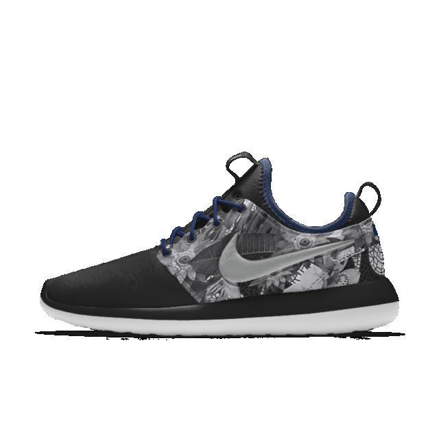 6ea8e2658993 Nike Roshe Two iD Women s Shoe