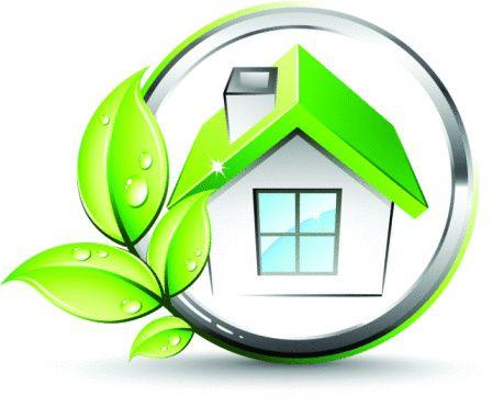 Do Hvac Systems Emit Greenhouse Gases Airmaxx Heating Air