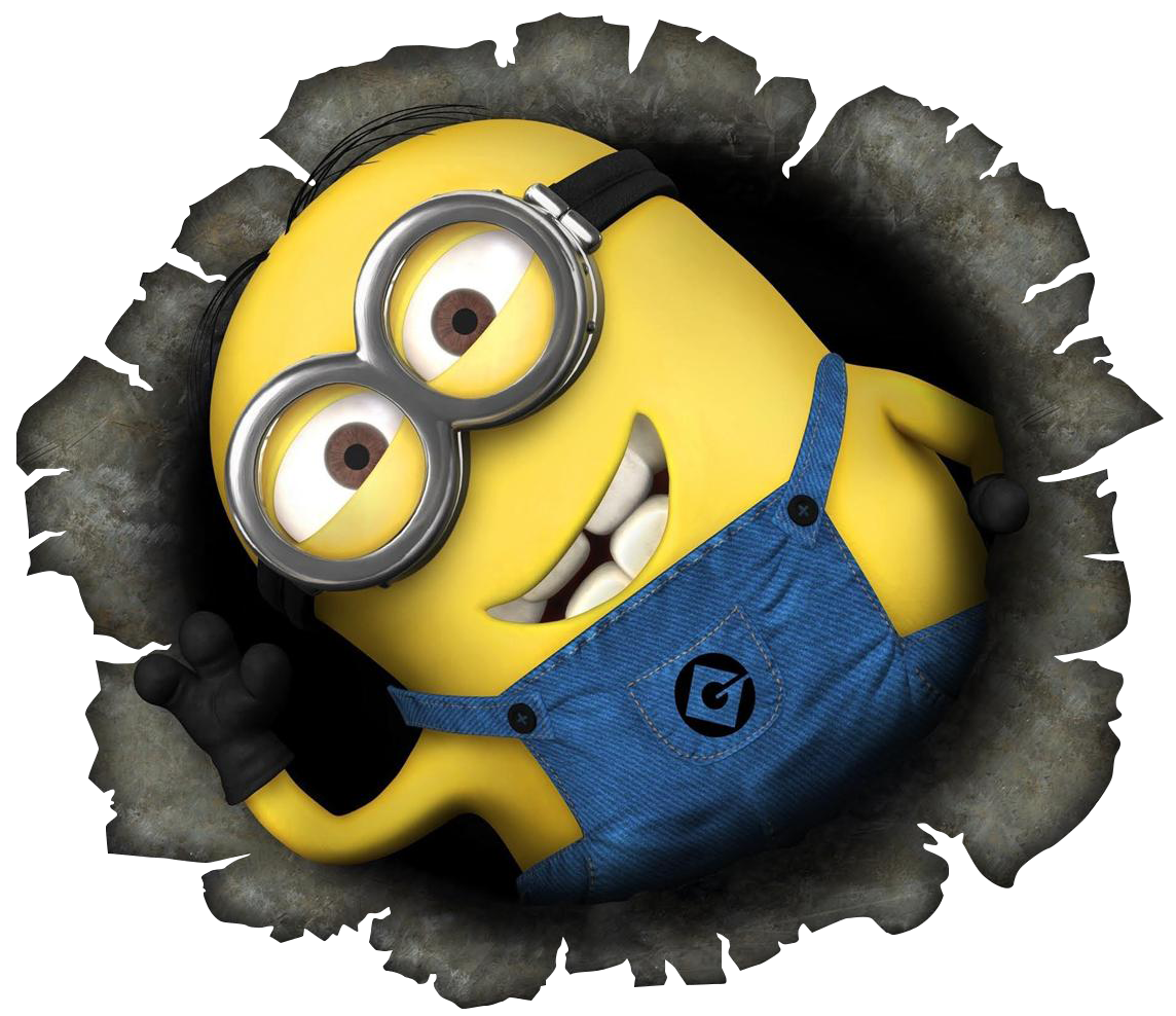 Pleasant Minions39 Headed To 1 Billion And Top 10 All Time Box Andrewgaddart Wooden Chair Designs For Living Room Andrewgaddartcom