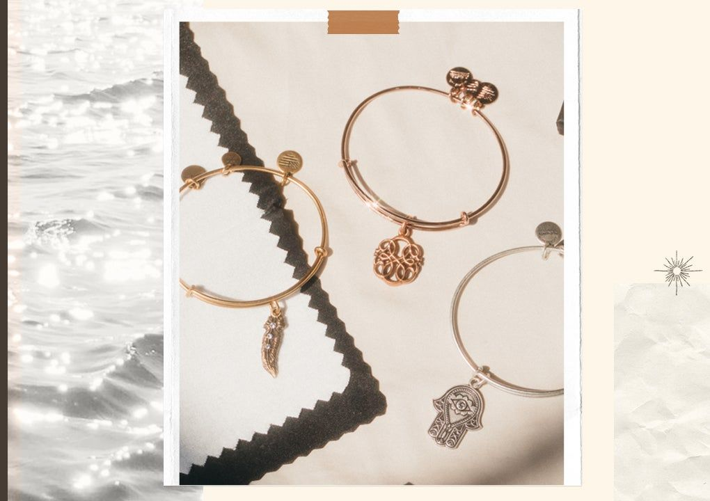 Keep It Clean How to Care For Your Jewelry At Home