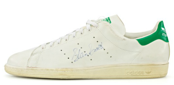 Adidas stan smith history and the various versions of the Stan Smith adidas  classics including a look at the adidas stan smith 2 sneakers.